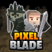 Free Download Pixel Blade – Season 3 7.8 APK, APK MOD, Pixel Blade – Season 3 Cheat