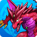 Free Download Puzzle & Dragons 16.2.1 APK, APK MOD, Puzzle & Dragons Cheat