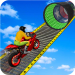 Free Download Racing Moto Bike Stunt : Impossible Track Game 1.6 APK, APK MOD, Racing Moto Bike Stunt : Impossible Track Game Cheat