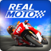 Free Download Real Moto APK, APK MOD, Cheat