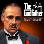 Free Download The Godfather: Family Dynasty 1.73 APK, APK MOD, The Godfather: Family Dynasty Cheat