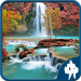 Free Download Waterfall Jigsaw Puzzles 1.8.5 APK, APK MOD, Waterfall Jigsaw Puzzles Cheat