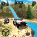 Free Download Xtreme Offroad Rally Driving Adventure 1.0.5 APK, APK MOD, Xtreme Offroad Rally Driving Adventure Cheat