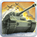 Download 1941 Frozen Front – a WW2 Strategy War Game 1.12.2 MOD APK, 1941 Frozen Front – a WW2 Strategy War Game Cheat