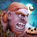 Download Age of Cavemen APK MOD Cheat