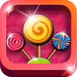 Download Candy Banana Game APK MOD Cheat