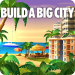 Download City Island 4 – Town Simulation: Village Builder MOD APK Cheat