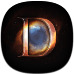 Download DISCOVERY : [BETA] APK MOD Cheat