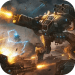 Download Defense Zone 3 HD MOD APK Cheat