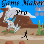 Download Game Maker 12 APK MOD, Game Maker Cheat