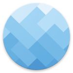 Download Game of Rows 1.0.12 APK MOD, Game of Rows Cheat