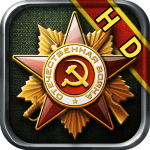 Download Glory of Generals HD MOD APK Cheat