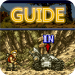 Download Guide For Metal Slug2 MOD APK Cheat