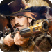 Download Guns of Glory: Survival APK MOD Cheat