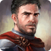 Download Hex Commander: Fantasy Heroes 4.4.1 MOD APK, Hex Commander: Fantasy Heroes Cheat