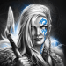 Download I, Viking 1.13.4.32233 MOD APK, I, Viking Cheat