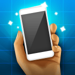 Download Idle Smartphone Tycoon – Phone Clicker & Tap Games APK MOD Cheat
