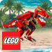 Download LEGO® Creator Islands – Build, Play & Explore APK MOD Cheat