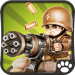 Download Little Commander – WWII TD 1.8.9 APK MOD, Little Commander – WWII TD Cheat