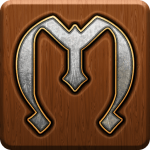Download Medievan: Strategy MMO 1.0.9 MOD APK, Medievan: Strategy MMO Cheat