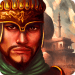 Download Prince of Arabia: Online Strategy Game 1.0.6 MOD APK, Prince of Arabia: Online Strategy Game Cheat