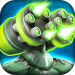 Download Tower Defense: Galaxy V MOD APK Cheat