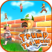 Download Trump The Wall 2.5 MOD APK, Trump The Wall Cheat