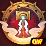 Download Warhammer Age of Sigmar: Realm War APK MOD Cheat