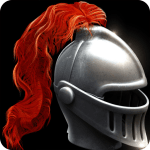 Free Download Age of Emperors MOD APK Cheat