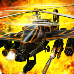 Free Download Alliance Wars: Allies Vs Axis Empire APK MOD Cheat