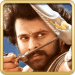 Free Download Baahubali: The Game (Official) 1.0.104 APK MOD, Baahubali: The Game (Official) Cheat