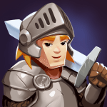 Free Download Braveland Heroes 1.35.9 MOD APK, Braveland Heroes Cheat