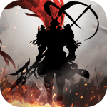 Free Download Empire of Heroes 1.2.0 APK MOD, Empire of Heroes Cheat