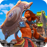 Free Download Empire of Warlords APK MOD Cheat