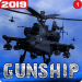 Free Download Helicopter Simulator 3D Gunship Battle Air Attack 3.9 MOD APK, Helicopter Simulator 3D Gunship Battle Air Attack Cheat