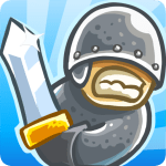 Free Download Kingdom Rush MOD APK Cheat