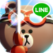 Free Download LINE BROWN STORIES 1.1.2 MOD APK, LINE BROWN STORIES Cheat