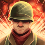 Free Download Medals of War: Real-Time Strategy War Game 1.6.1 MOD APK, Medals of War: Real-Time Strategy War Game Cheat