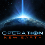Free Download Operation: New Earth APK MOD Cheat