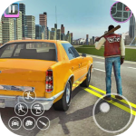Free Download Out for Justice MOD APK Cheat