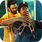 Free Download Prison Escape Plan-Survival Mission MOD APK Cheat