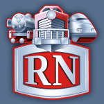 Free Download Rail Nation APK MOD Cheat