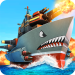 Free Download Sea Game: Mega Carrier 1.7.33 APK MOD, Sea Game: Mega Carrier Cheat