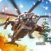 Free Download Strike of Nations: Empire of Steel | World War MMO 1.5.40 MOD APK, Strike of Nations: Empire of Steel | World War MMO Cheat