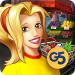 Free Download Supermarket Mania Journey MOD APK Cheat