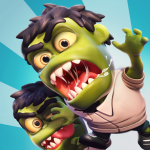Free Download Survival City – Zombie Base Build and Defend MOD APK Cheat