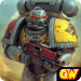 Free Download Warhammer 40,000: Space Wolf 1.2.7 MOD APK, Warhammer 40,000: Space Wolf Cheat