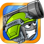 Free Download Warlings 3.0.4 APK MOD, Warlings Cheat