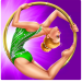 Download Acrobat Star Show – Show 'em what you got! 1.0.4 APK MOD, Acrobat Star Show – Show 'em what you got! Cheat
