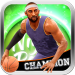 Download American Basketball Playoffs APK MOD Cheat